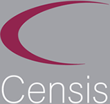 Censis, Hartlepool Accountants